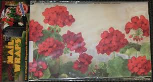 annes geraniums.jpg