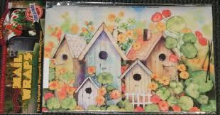 birdhouse garden.jpg