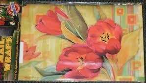 super tulip